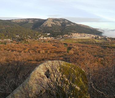 san-lorenzo-escorial-monte-abantos