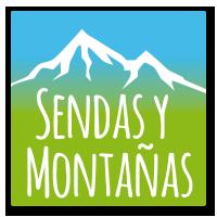 Sendas y Montañas