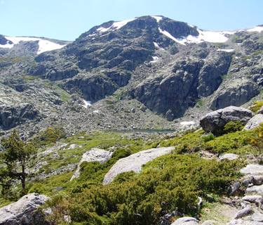 sierra-del-guadarrama