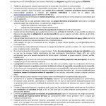 MEDIDAS COVID-19 CLUB SENDAS Y MONTAÑAS